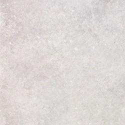 Плитка EURAMIC STONES, глазурованая E 560 alpina