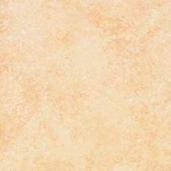 Плитка EURAMIC STONES, глазурованая E 561 agnello