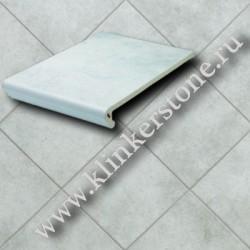 Плитка KERAPLATTE AERA, глазурованная 720 baccar
