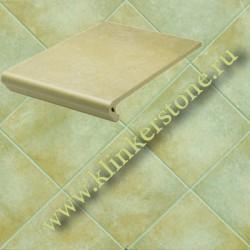 Плитка KERAPLATTE AERA, глазурованная 725 faveo