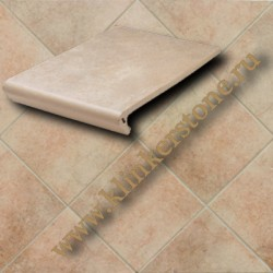 Плитка  KERAPLATTE AERA, глазурованная 730 beseno