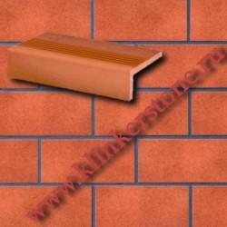 Плитка  KERAPLATTE DURO, глазурованая 804 bossa