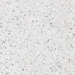 Плитка EURAMIC MULTI , глазурованая E 824 delta
