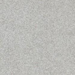 Плитка EURAMIC MULTI , глазурованая E 887 omega