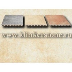 Плитка - элемент Keraelement Terio Tec 920 weizenschnee