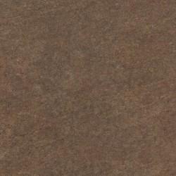 640 maro плитка крупный формат