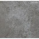 S710 crio  плитка 394х394х10 мм