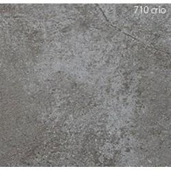 S710 crio плитка крупный формат 594х294х10 мм
