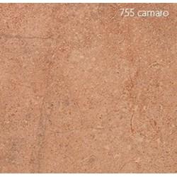 S755 camaro плитка крупный формат 594х394х10 мм