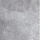 Плитка 710 444x294x10 мм