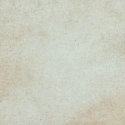 Плитка E520 294х294х8 мм