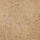 0168 Террасная пластина E 582 ginger