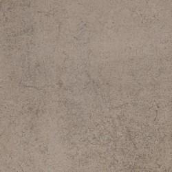 Плитка E583 294х294х8 мм