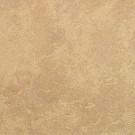 834 giallo плитка 240x240x10 мм
