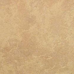 834 giallo плитка 444x294x10 мм