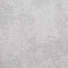 837 marmos плитка 240x240x10 мм