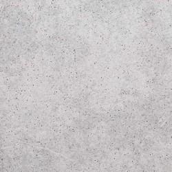 837 marmos плитка 294x294x10 мм