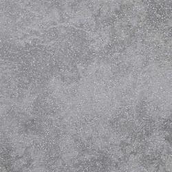 840 grigio плитка 294x294x10 мм