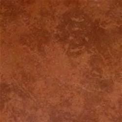 841 rosso плитка 444x294x10 мм