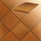 307 weizengelb плитка 240x240x12 мм