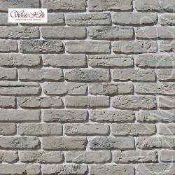 Берн Брик 399-10