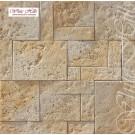 Бремар 486-20