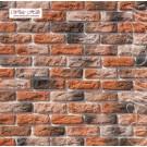 Брюгге брик 316-50