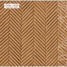 Тиволи брик 355-40