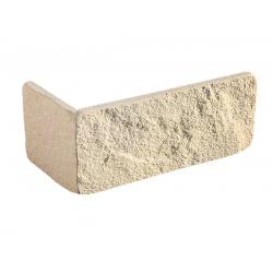 Анкона угловой элемент