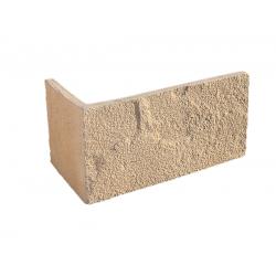 Угловой элемент Палермо