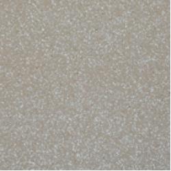 EURAMIC GRIPSTONE RF 68 kaltgrau внешний угол