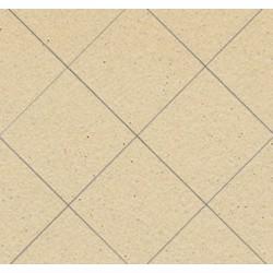 STALOTEC 120 beige плитка R /11 B