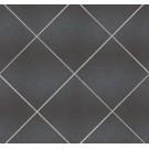 EURAMIC GRIPSTONE RF 70 anthrazit плитка (звездочки), R 12-V 4/A