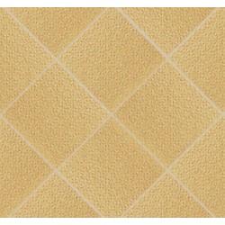 SECUTON TS 30 gelb плитка R10/A,гладкая