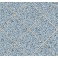 SECUTON TS 40 blau плитка R13-V10/B, поверхность -кругляши