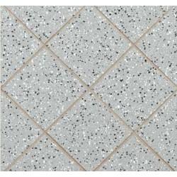 SECUTON TS 60 grau плитка R12-V4/B, поверхность -звездочки