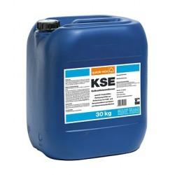 Quick-mix KSE 30 кг