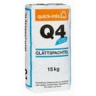 Quick-Mix Q4