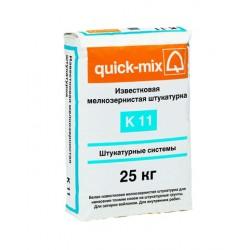 Quick-mix К11