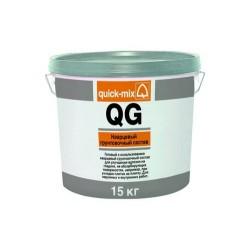 Quick-mix QG
