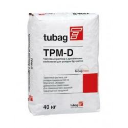 Quick-mix TPM-D 04
