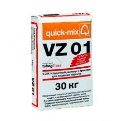 VZ 01 U-V.O.R.