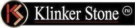 """Магазин """"Klinker Stone ru"""""""